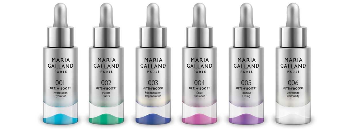 MARIA GALLAND Essence